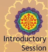 introductory session
